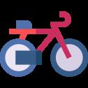 Motionscykel – Bästa & Billigaste – Test