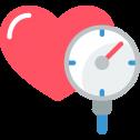 Topp 6 Blodtrycksmätare – Bästa & Billigaste – Test!