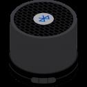 Bluetooth Högtalare – Bästa & Billigaste – Test