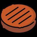 Topp 6 Hamburgerpress – Bästa & Billigaste – Test!