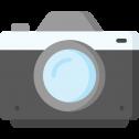 Systemkamera – Bästa & Billigaste – Test