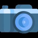 Undervattenskamera – Bästa & Billigaste – Test