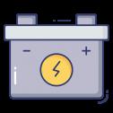 Bilbatteri – Bästa & Billigaste – Test