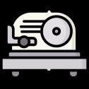 Skärmaskin – Bästa & Billigaste – Test
