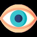 Ögonkräm – Bästa & Billigaste – Test