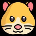 Topp 6 Hamsterburar – Bästa & Billigaste – Test!