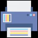 Laserskrivare – Bästa & Billigaste – Test
