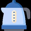 Vattenkokare – Bästa & Billigaste – Test