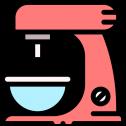 Bakmaskin – Bästa & Billigaste – Test