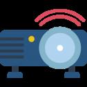 Projektor – Bästa & Billigaste – Test