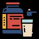 Proteinpulver – Bästa & Billigaste – Test