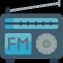 Topplista över FM Sändare – Bästa & Billigaste – Test!