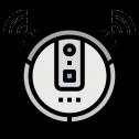 Robotdammsugare – Bästa & Billigaste – Test