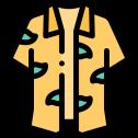 Steamers – Bästa & Billigaste – Test