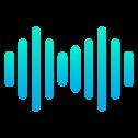 Soundbar – Bästa & Billigaste – Test