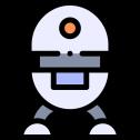 Topp 5 Robotgräsklippare –  Bästa & Billigaste – Test!