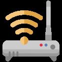 Topp (6) Bästa & Billigaste Routers